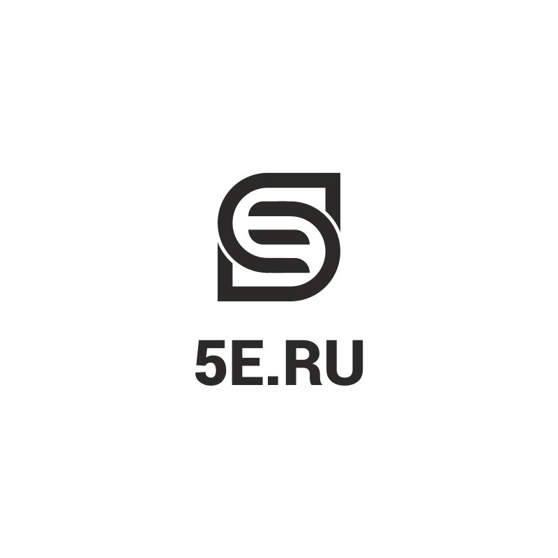 Нарисовать логотип для группы компаний  фото f_9875cdd73e729d72.png
