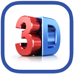 Создание концепции заставки и логотипа (телеканал) фото f_471566c8bfb5379a.png