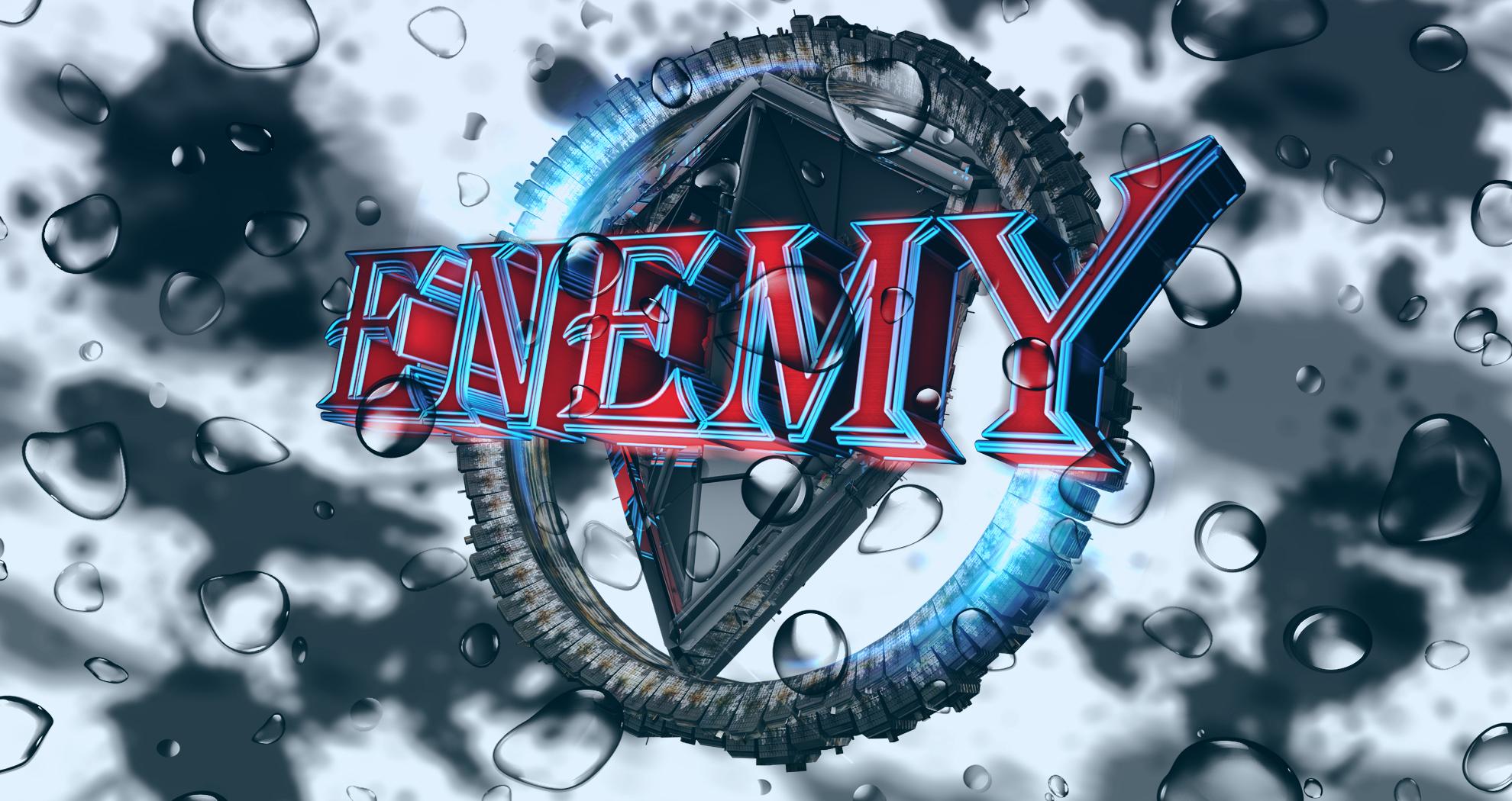 Создание концепции заставки и логотипа (телеканал) фото f_575566c8c048aa54.jpg