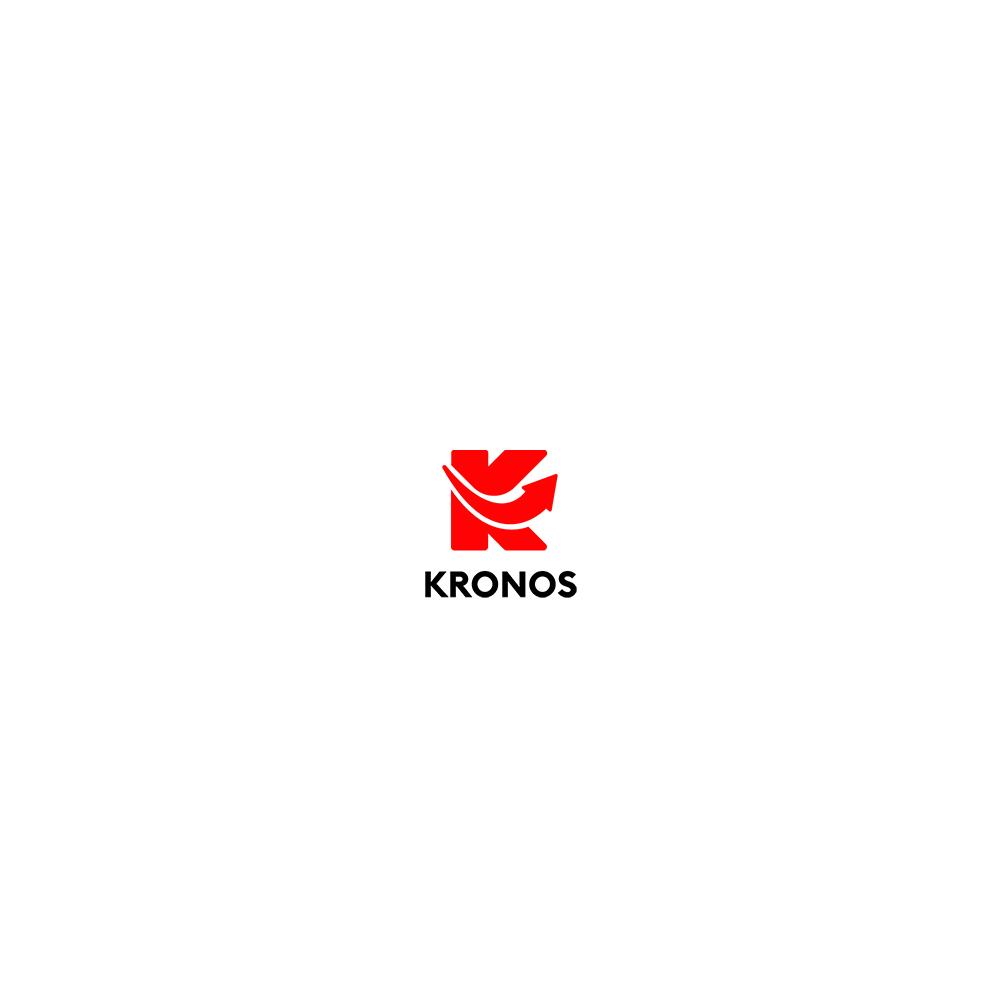 Разработать логотип KRONOS фото f_1915fb310555097a.jpg