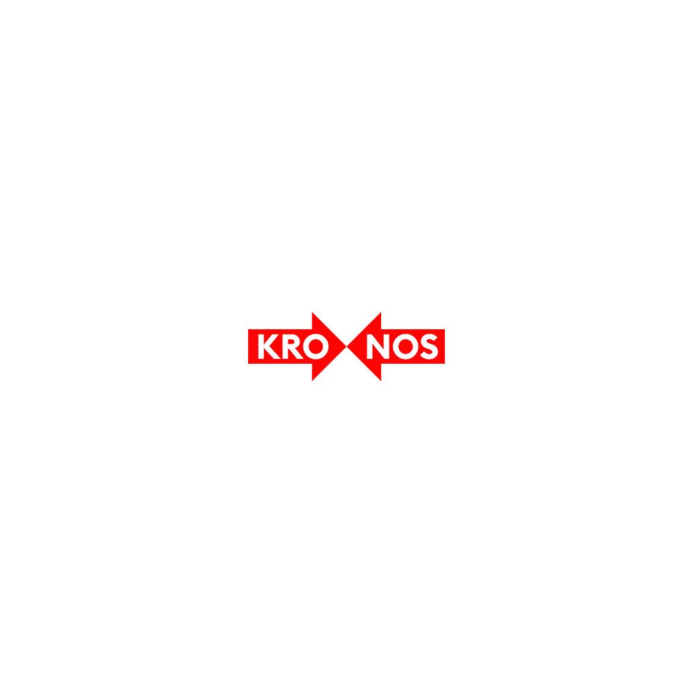 Разработать логотип KRONOS фото f_3435fb3104fac403.jpg