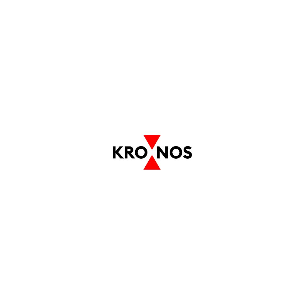 Разработать логотип KRONOS фото f_5535fb3104068817.jpg