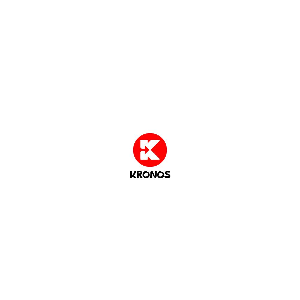 Разработать логотип KRONOS фото f_7725fb3105b2b9b6.jpg