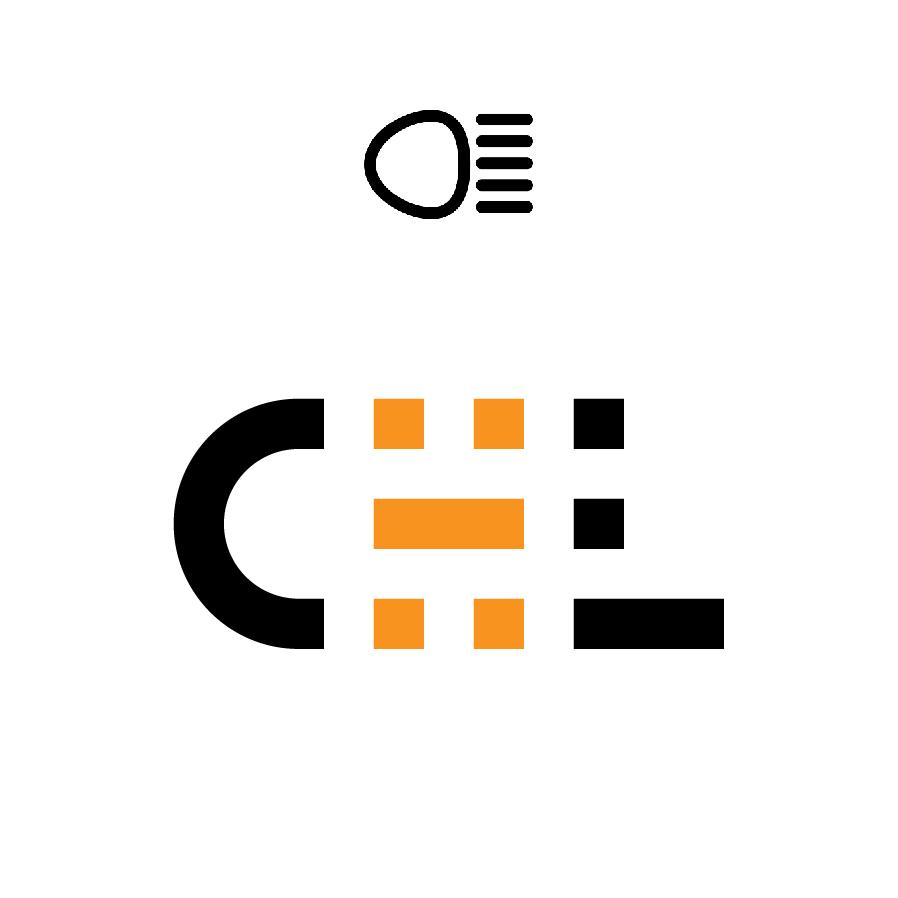 разработка логотипа для производителя фар фото f_9225f5e139bba1c7.jpg