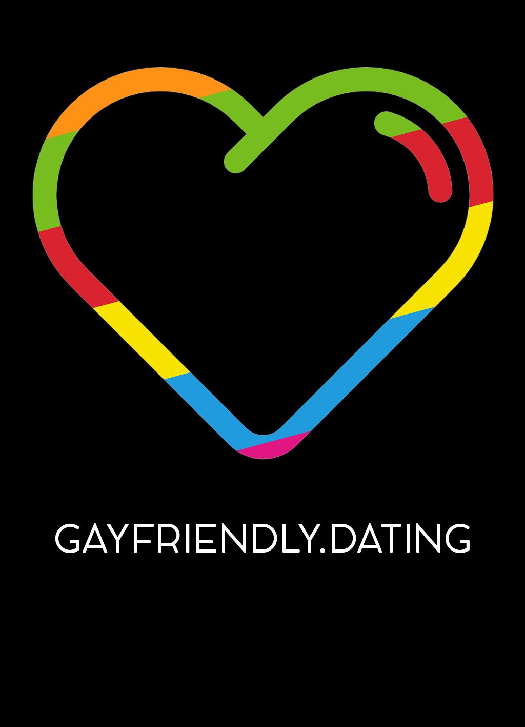 Разработать логотип для англоязычн. сайта знакомств для геев фото f_3295b4ef6d1c3b4a.jpg