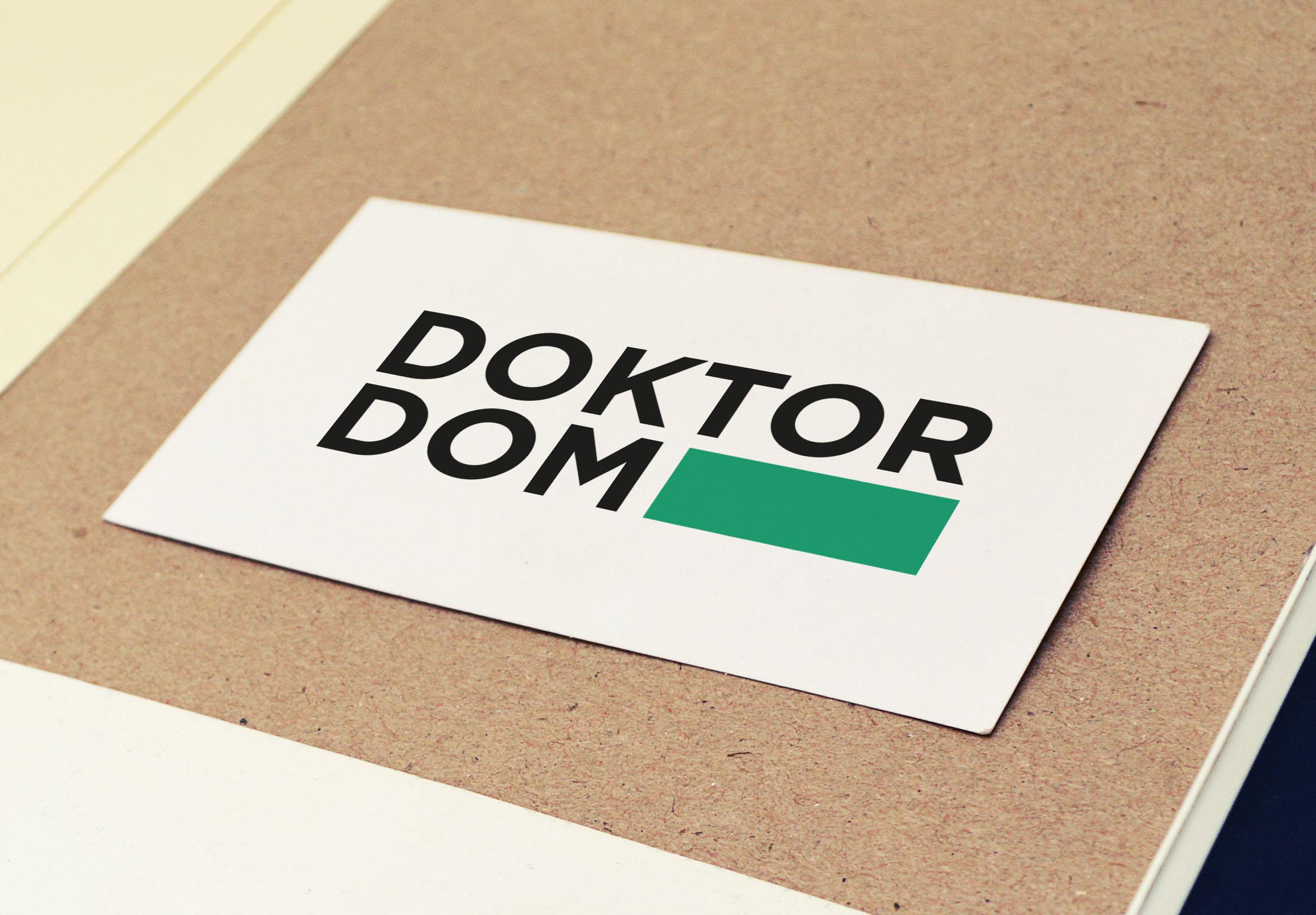 Разработать логотип для сети магазинов бытовой химии и товаров для уборки фото f_4665ffed9e91493e.jpg
