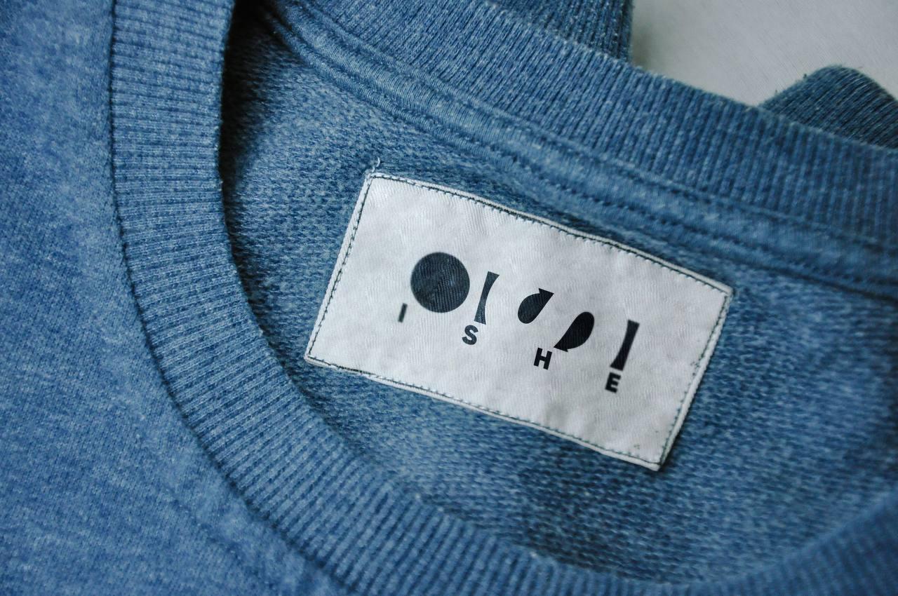 """Создать логотип для торговой марки """"IShe"""" фото f_699600acf2dd2800.jpg"""