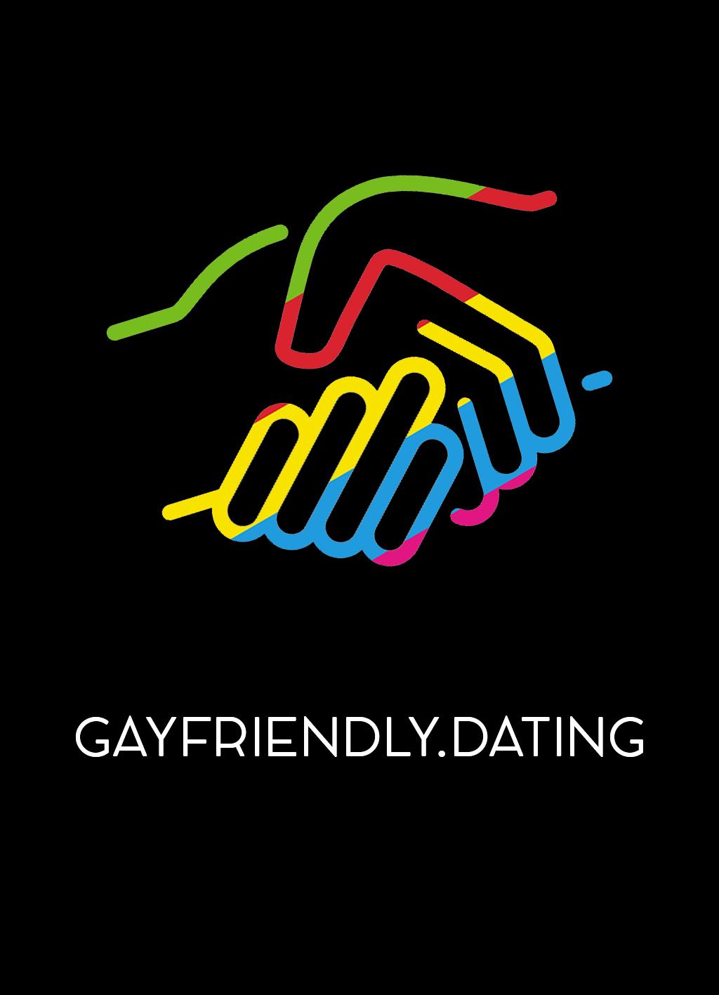 Разработать логотип для англоязычн. сайта знакомств для геев фото f_8955b4ef6e2d3fcf.jpg