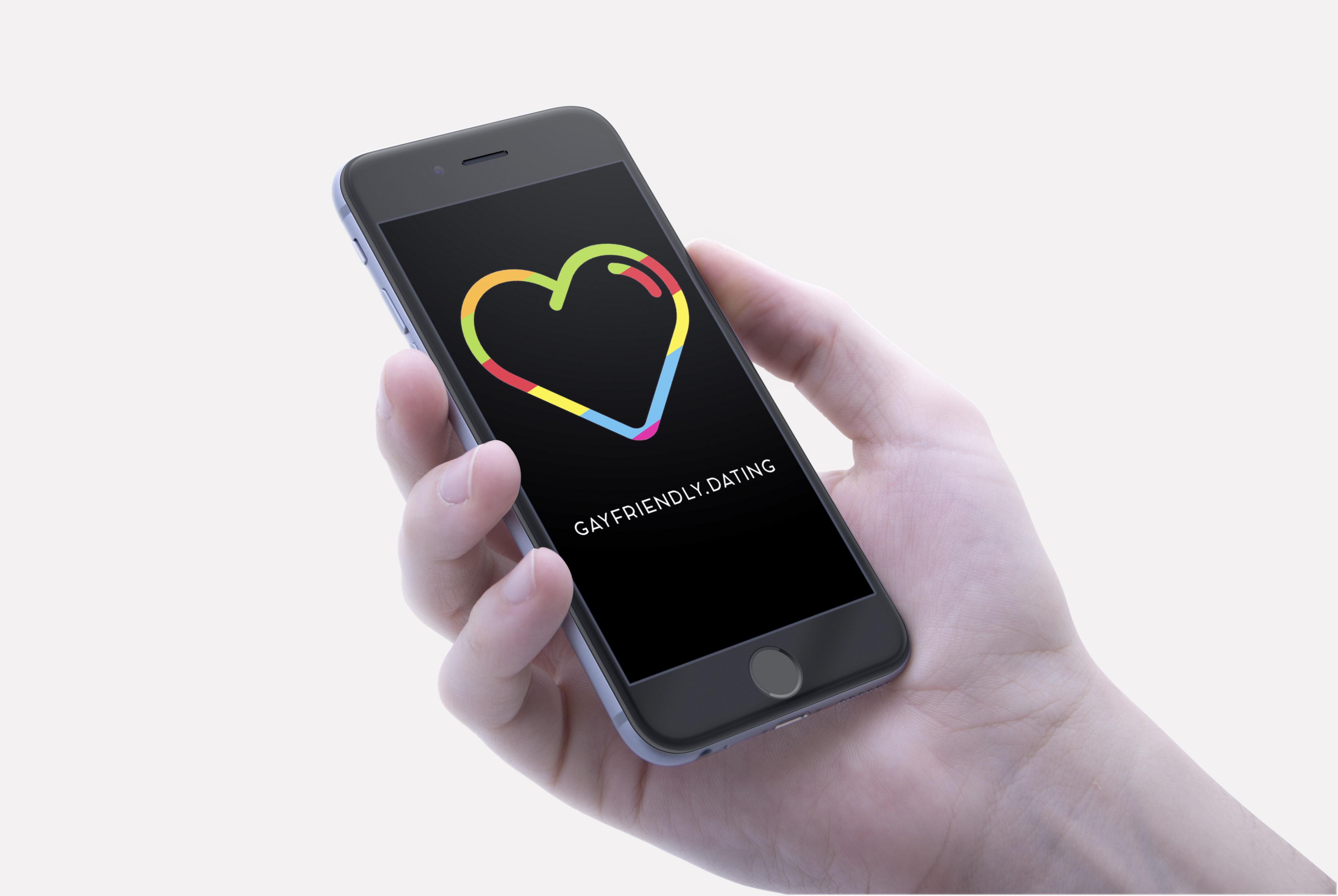 Разработать логотип для англоязычн. сайта знакомств для геев фото f_9135b4ef2d02757e.jpg