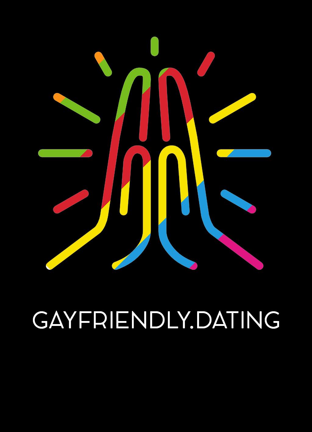 Разработать логотип для англоязычн. сайта знакомств для геев фото f_9335b4ef6dd38431.jpg
