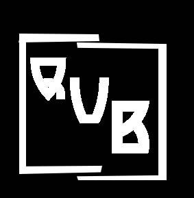 Разработка логотипа и фирменного стиля для ТМ фото f_1775f1c8e603476b.jpg
