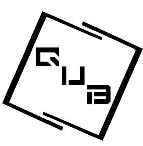 Разработка логотипа и фирменного стиля для ТМ фото f_2945f1c8e63ef11f.jpg