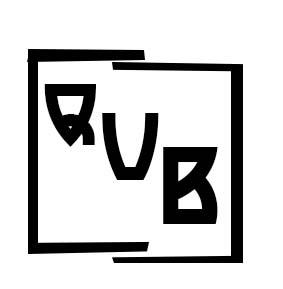 Разработка логотипа и фирменного стиля для ТМ фото f_3235f1c8e5c1a3b7.jpg