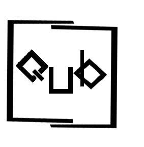 Разработка логотипа и фирменного стиля для ТМ фото f_6535f1c8e6a89744.jpg