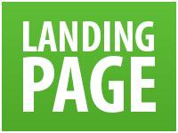 Landing page. Продающий дизайн. Детальная проработка. Профессионально.