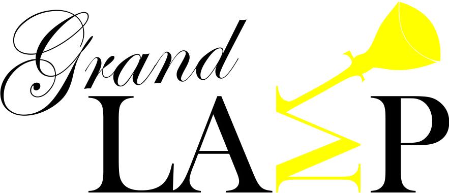 Разработка логотипа и элементов фирменного стиля фото f_89757e8c56ce0d95.jpg