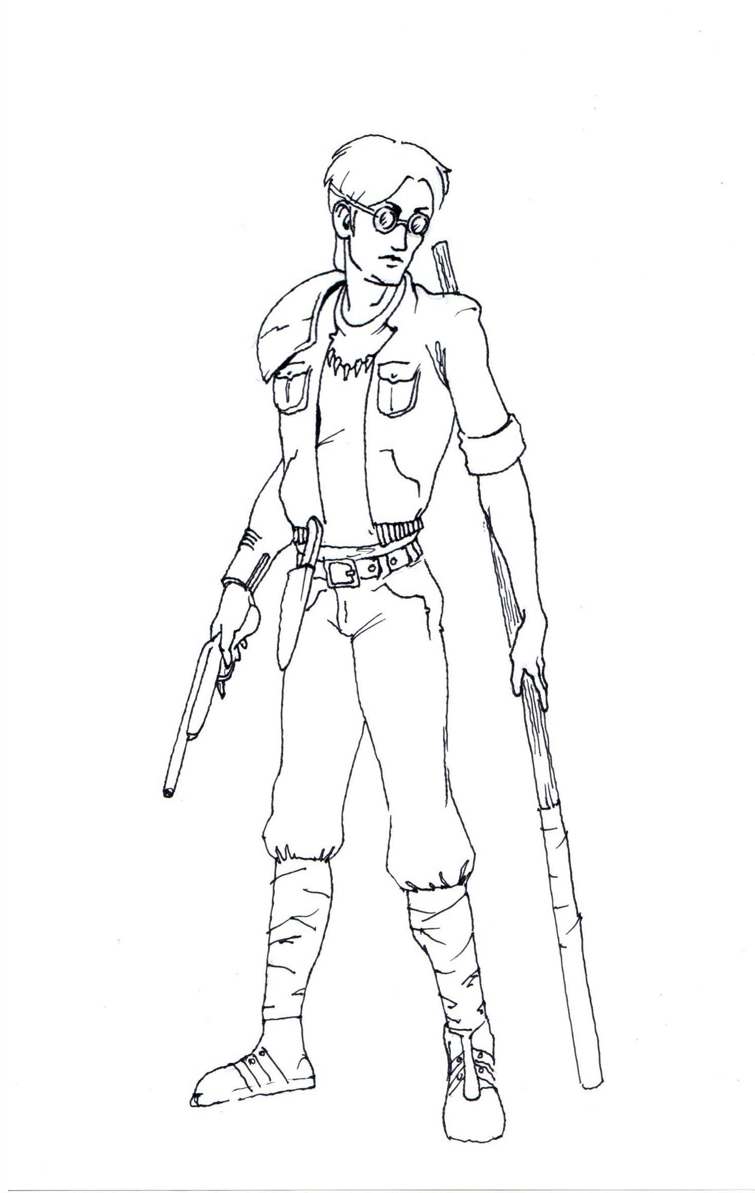 Персонаж для игры фото f_4e1581fb9ee8a.jpg