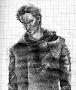 Персонаж для игры фото f_4e181c1e52e3b.jpg