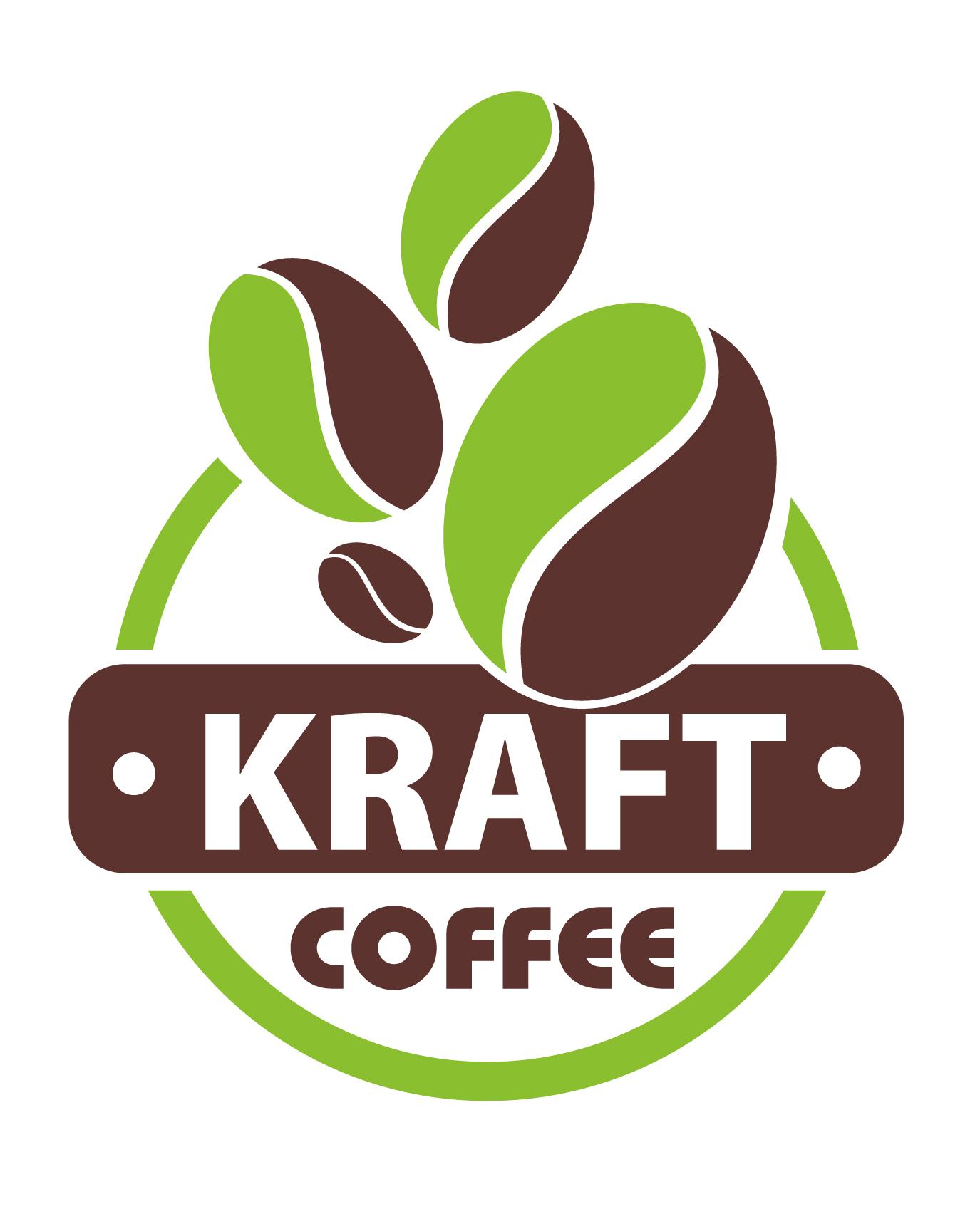 Логотип и фирменный стиль для компании COFFEE CULT фото f_9375bbc952083d84.jpg