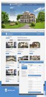 НОРДАС - строительная компания