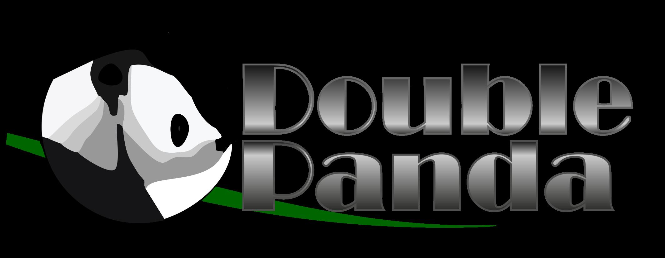 Логотип ----------------------------- фото f_616596c2082655b4.png