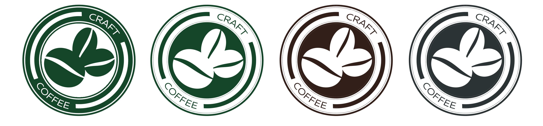 Логотип и фирменный стиль для компании COFFEE CULT фото f_8785bbc72fc7d959.jpg