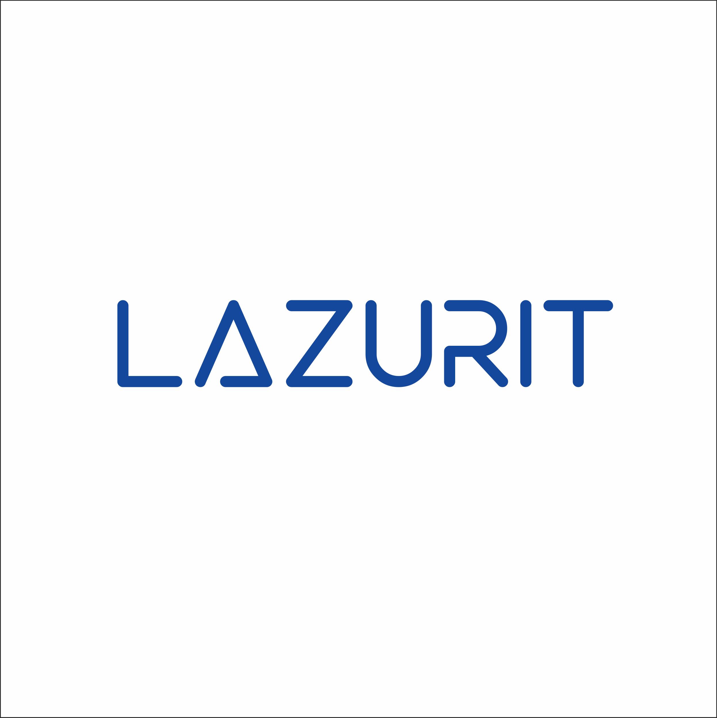 Рестайлинг логотипа компании. фото f_7085efae2505b3f8.png