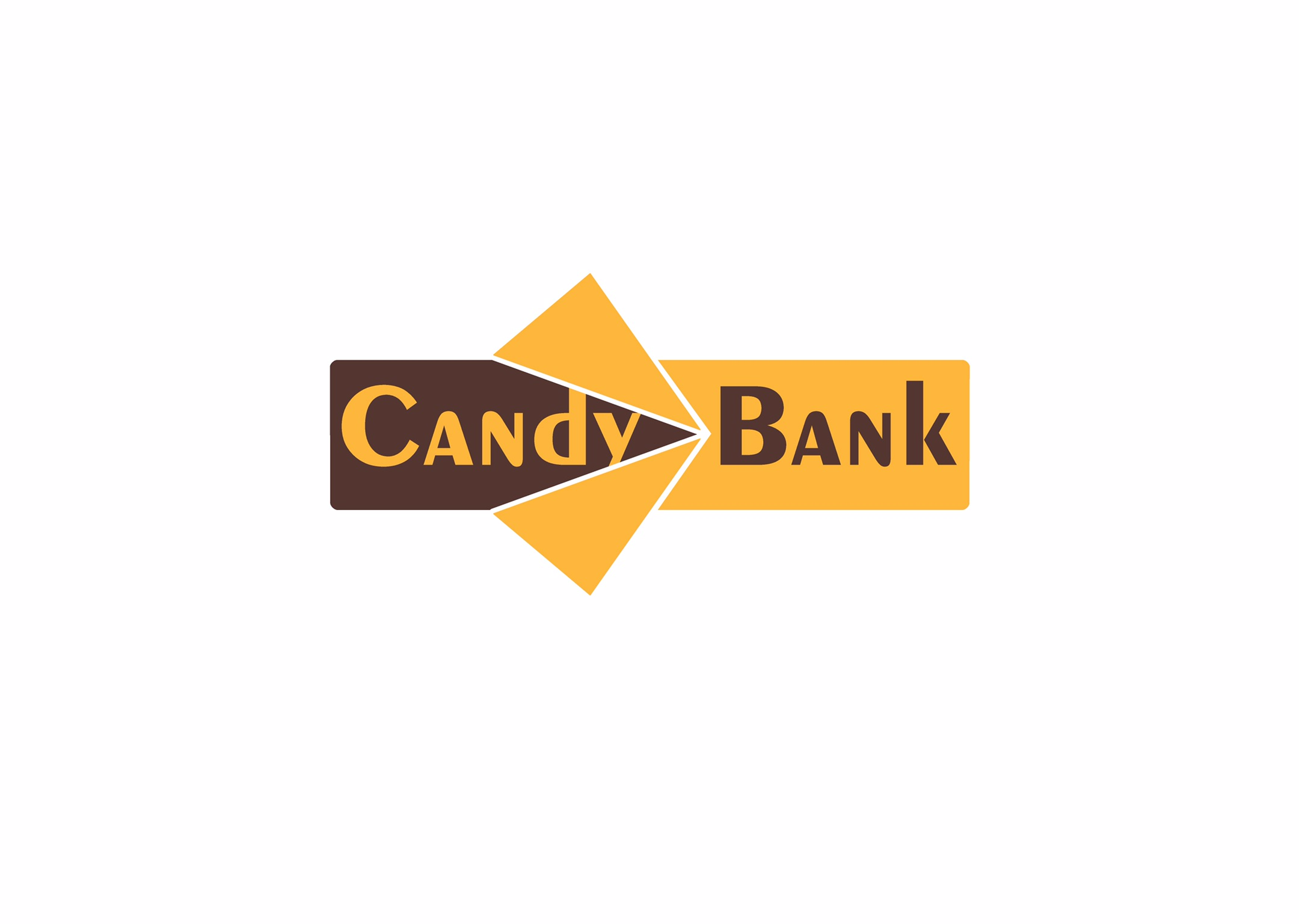 Логотип для международного банка фото f_8345d696f02004dd.jpg
