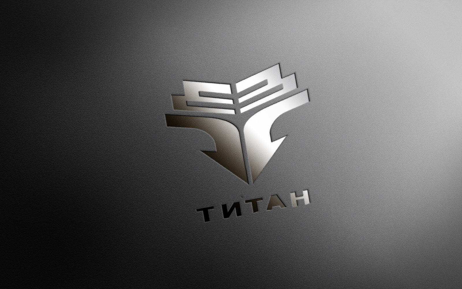 Разработка логотипа (срочно) фото f_2535d4a84d699853.jpg