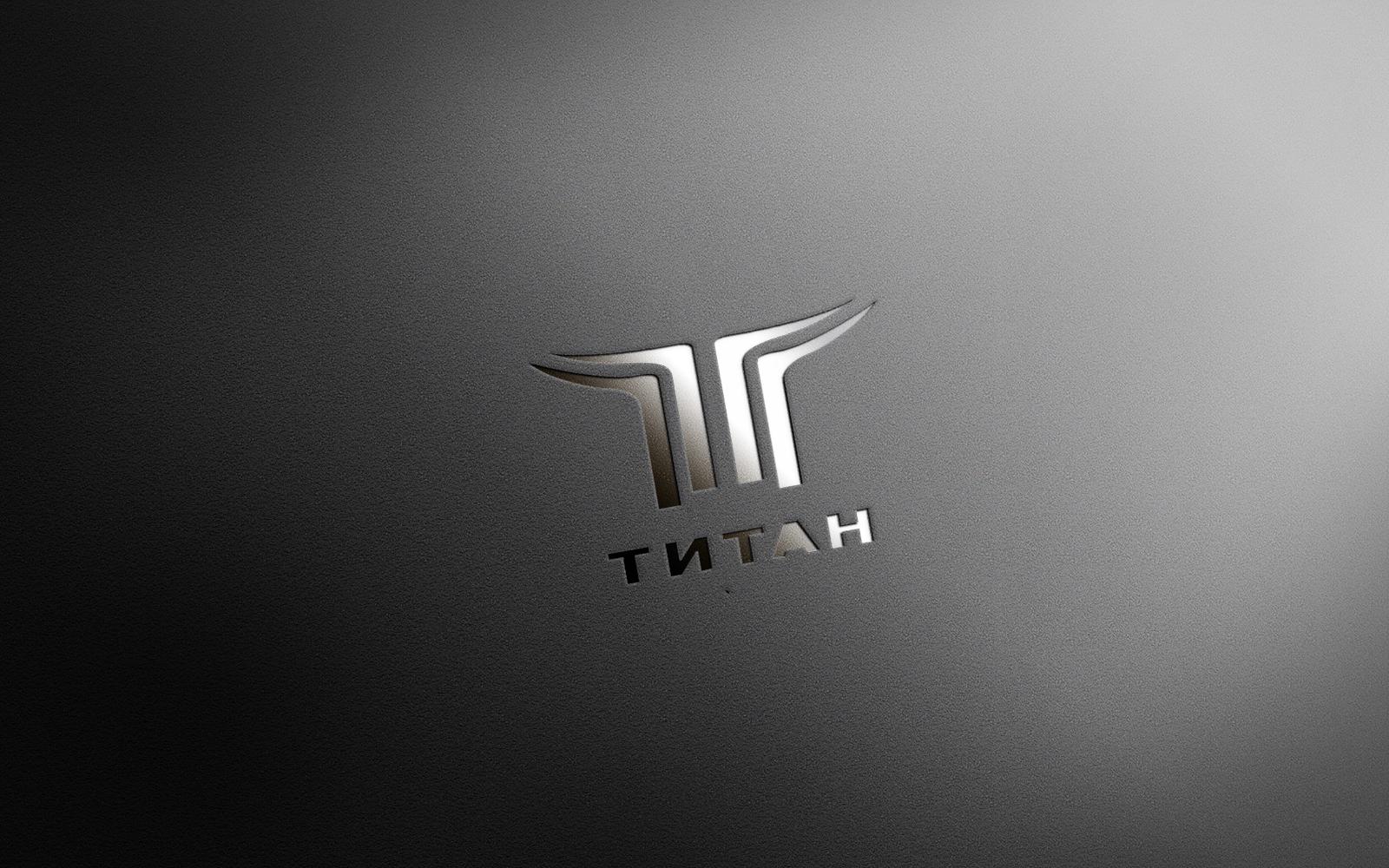 Разработка логотипа (срочно) фото f_2675d4a8508cc4c8.jpg