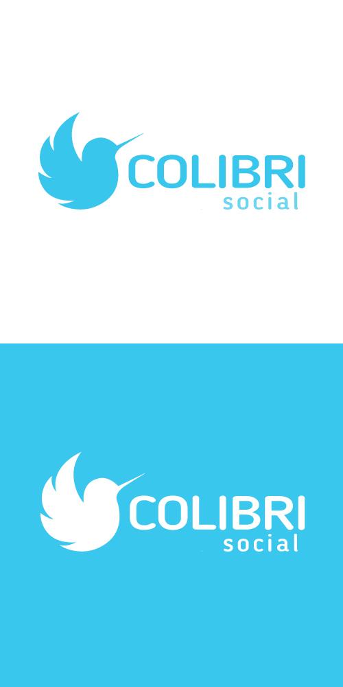 Дизайнер, разработка логотипа компании фото f_1255583e0929ab77.jpg