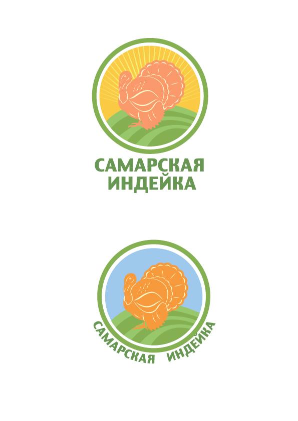 Создание логотипа Сельхоз производителя фото f_36655e88f9ec4f24.jpg
