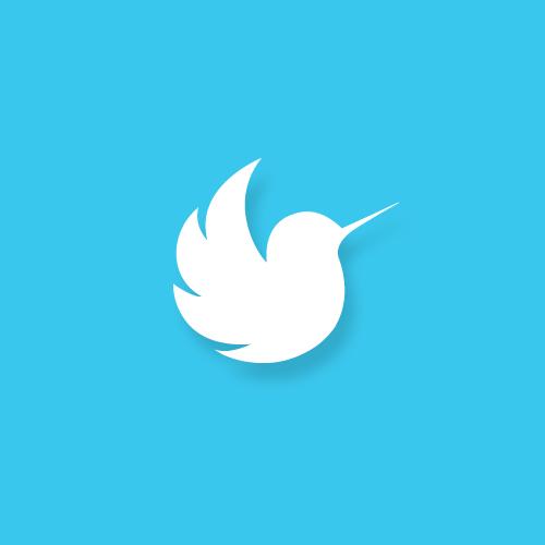 Дизайнер, разработка логотипа компании фото f_4315583e07e332be.jpg