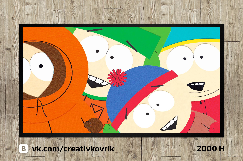Сделать дизайн приддверного коврика фото f_476558af79defa6d.jpg
