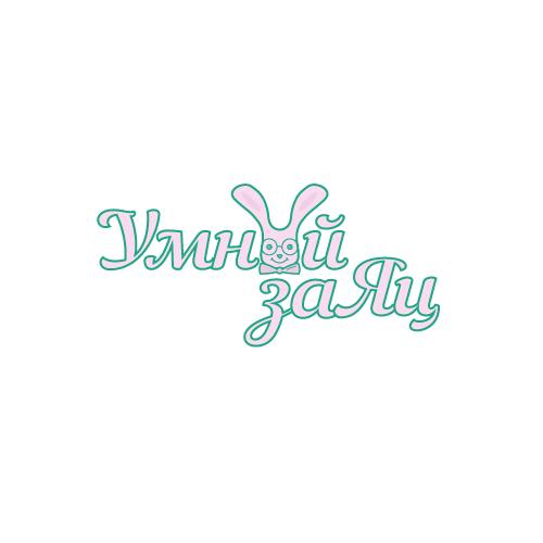 Разработать логотип и фирменный стиль детского клуба фото f_488555c560d17957.jpg