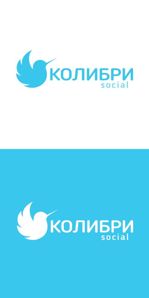 Дизайнер, разработка логотипа компании фото f_8055583e08c95d09.jpg