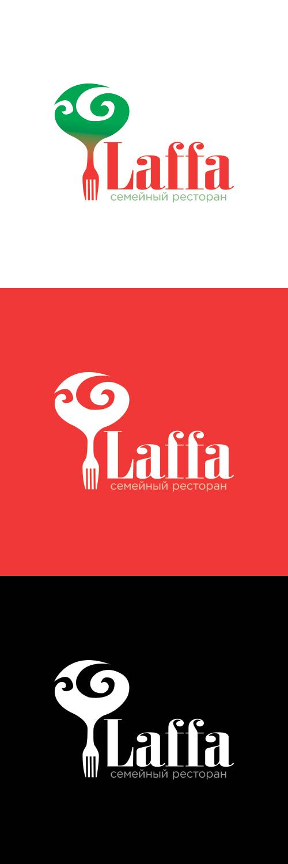 Нужно нарисовать логотип для семейного итальянского ресторан фото f_977554a622e5a56e.jpg