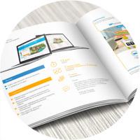 Маркетинг кит для веб-разработчика