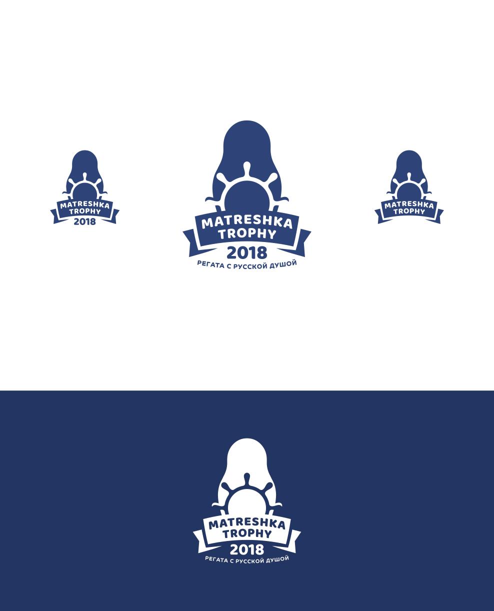 Логотип парусной регаты фото f_0165a3b43113eec8.jpg
