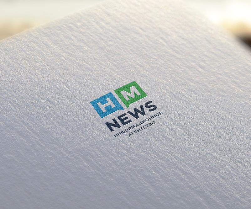 Логотип для информационного агентства фото f_0505aa5234949c1f.jpg