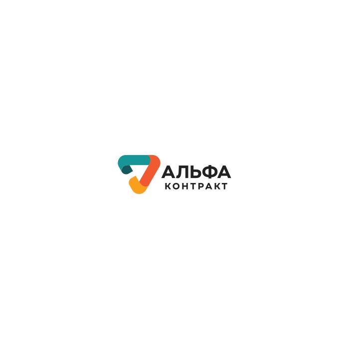 Дизайнер для разработки логотипа компании фото f_0625bf7b60dadd7c.png