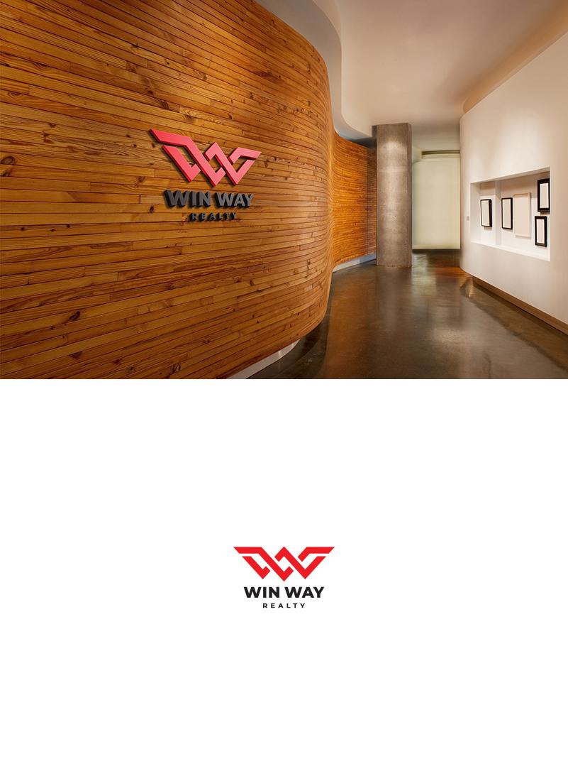 Логотип для агентства недвижимости фото f_0805aae8117c98a2.jpg