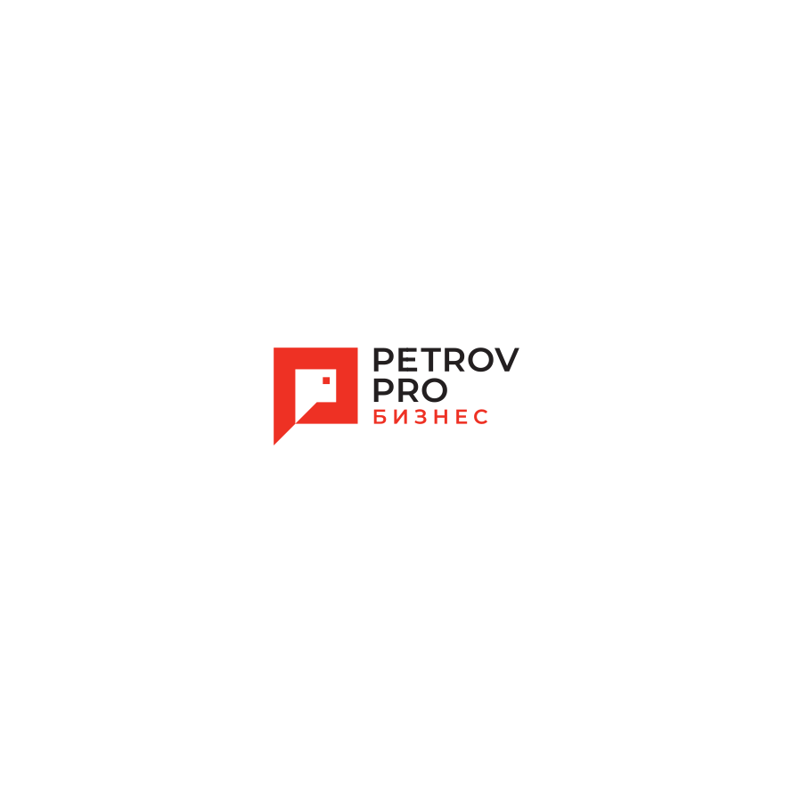Создать логотип для YouTube канала  фото f_0915bffb0f943276.png