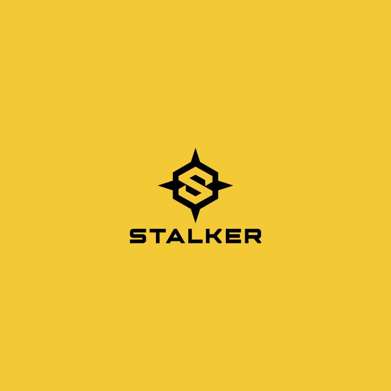 Разработать логотип для вездехода фото f_0925f90369bb86ea.jpg