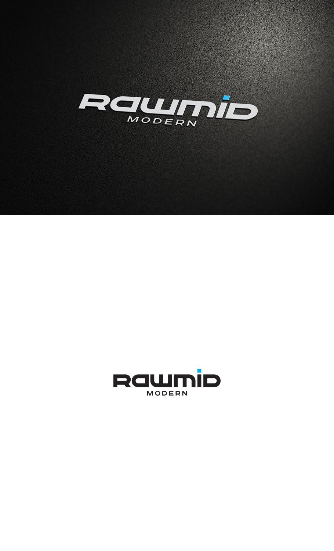 Создать логотип (буквенная часть) для бренда бытовой техники фото f_0945b3440ffdd822.jpg