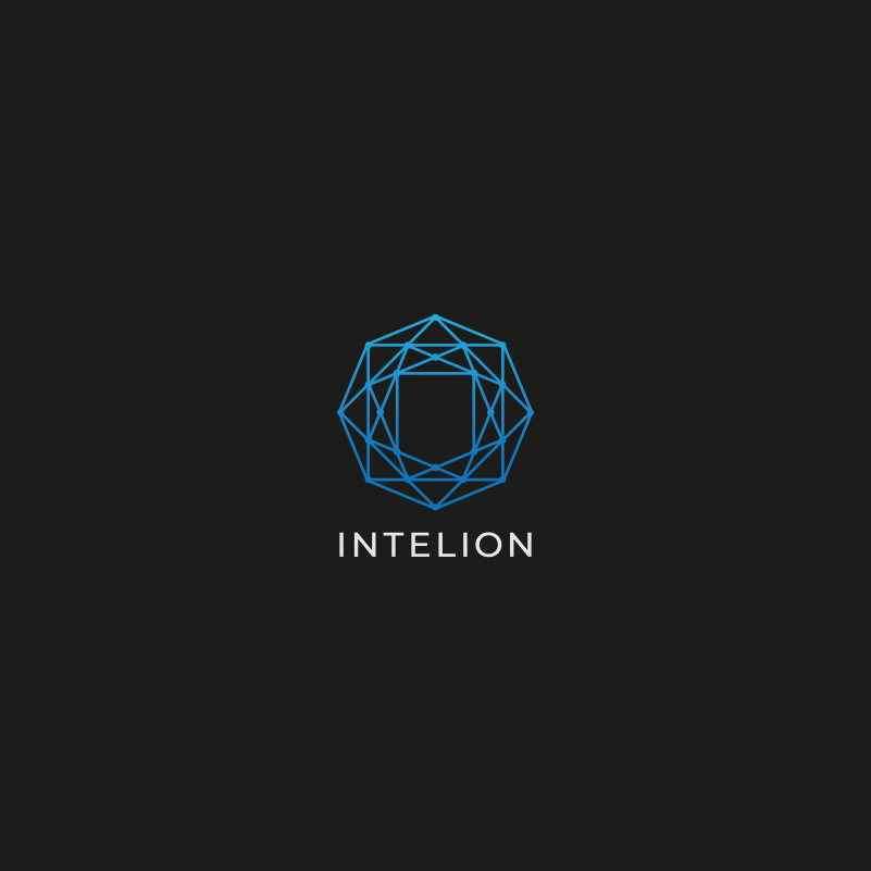 Разработка логотипа фото f_1715aaa64101b866.png