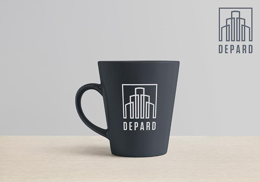 Логотип для компании (услуги недвижимость) фото f_189593576f39c199.jpg