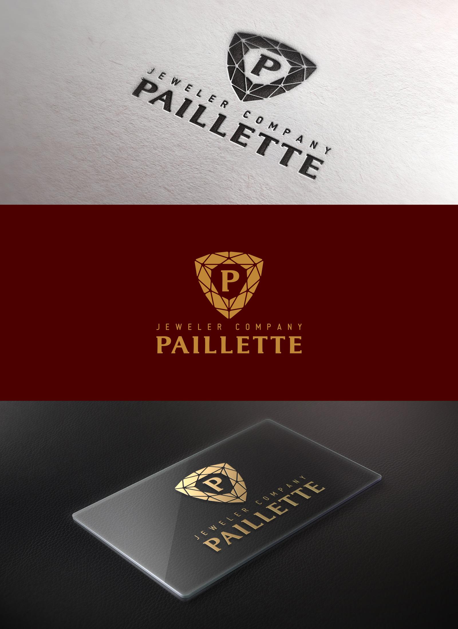 Разработка Логотипа. фото f_28951630e850f309.jpg