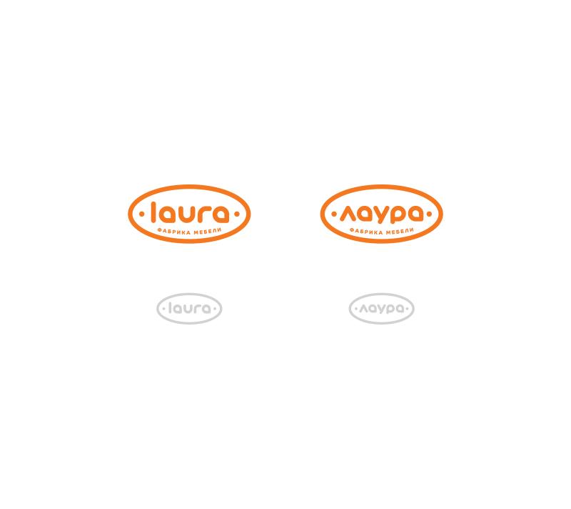Разработать логотип для фабрики мебели фото f_29659beafae3d06b.jpg