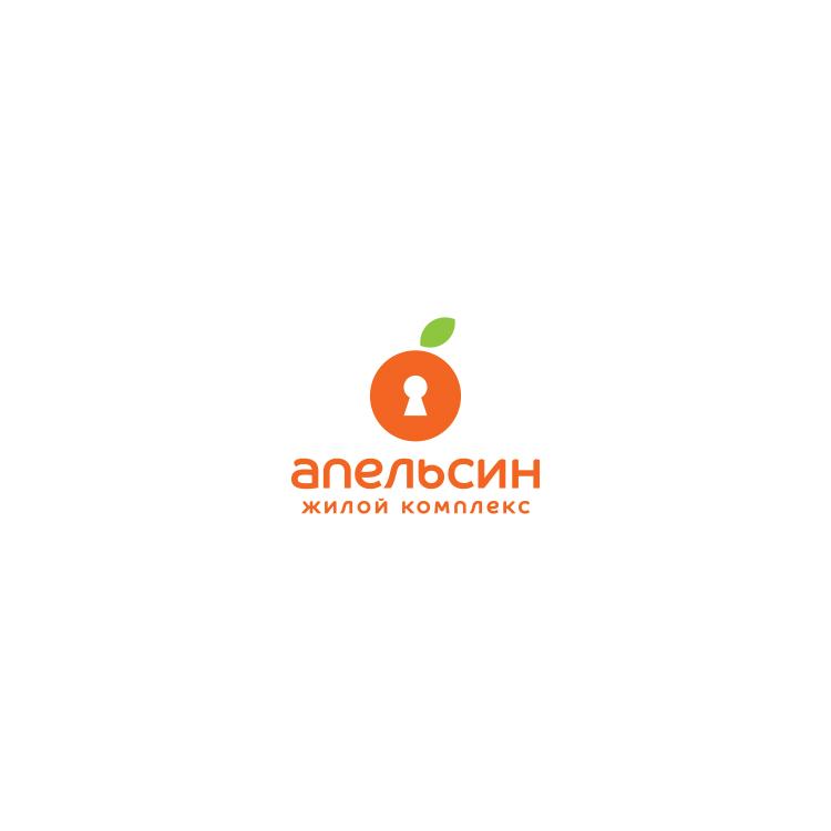 Логотип и фирменный стиль фото f_3865a5888526e4a5.jpg
